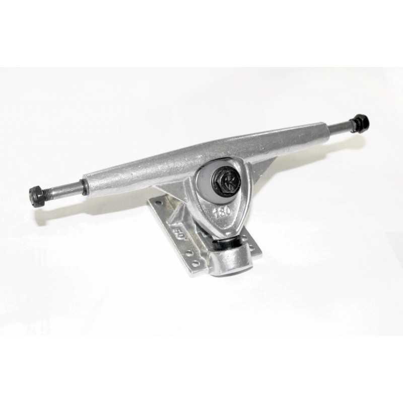 Randal II 180mm 50° (Vendu à l'unité)