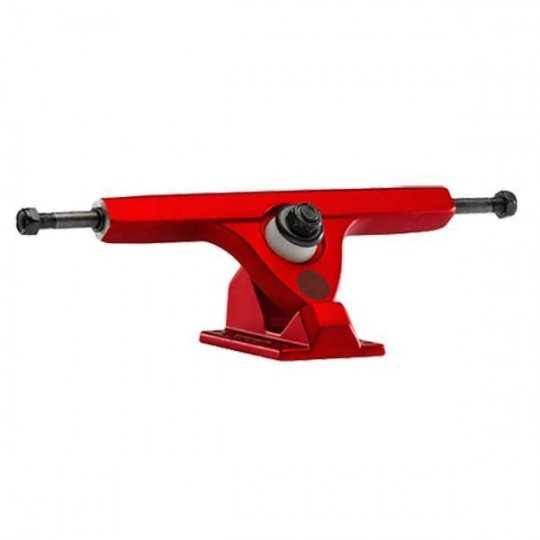 Caliber 2 Fifty Satin Red...