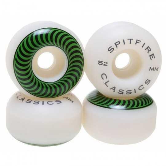 Spitfire Classics 52mm...