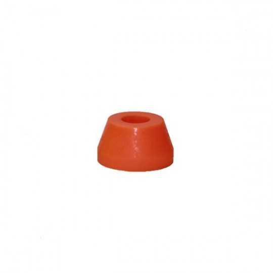 Abec11 Reflex Top Cones-550...