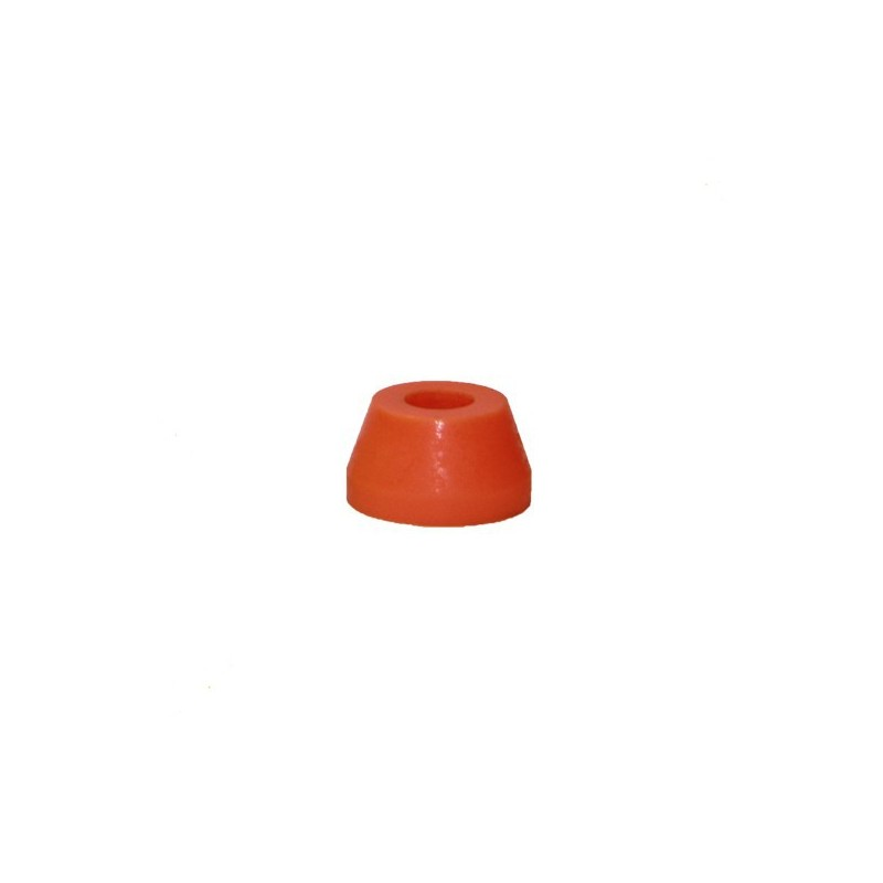 Abec11 Reflex Top Cones-550 (Single piece) Longboard bushing