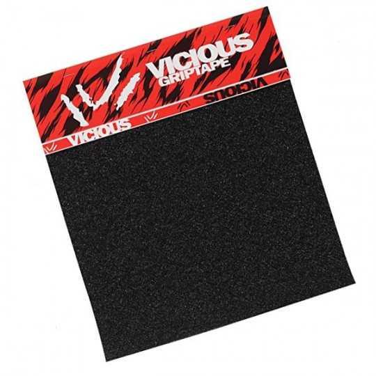 Vicious Noir Grip longboard...