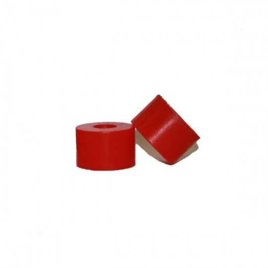 Sabre Barrels bushings