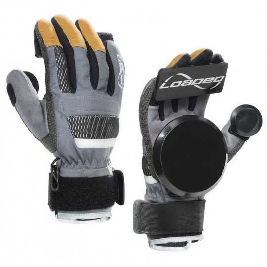 Loaded Freeride V7 Gants...