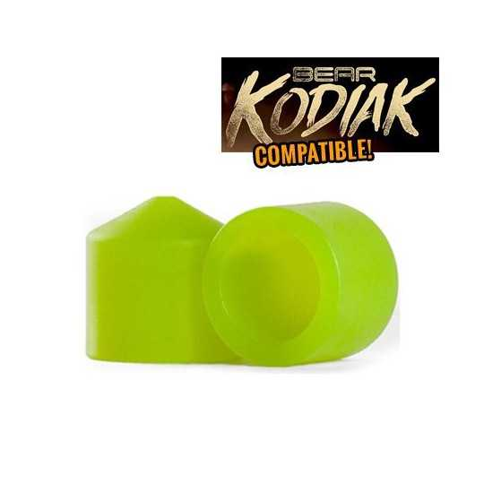 RipTide Pivot cups For Bear...