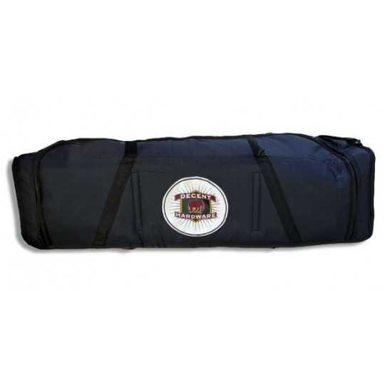 "Decent Hardware Body Bag 42"" longboard bag"