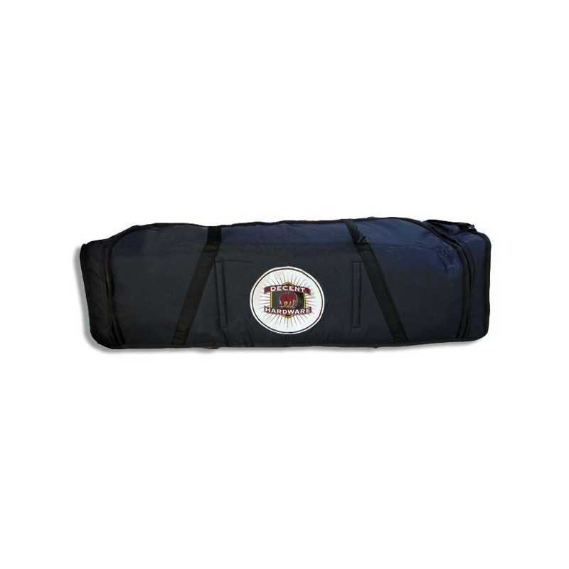 "Decent Hardware Body Bag 42"" Sac longboard"