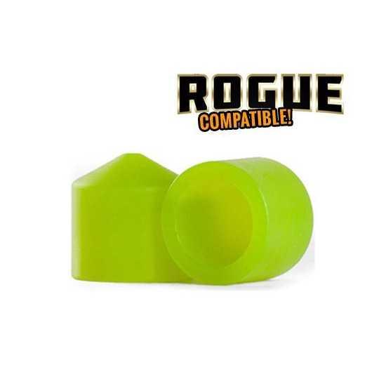 RipTide Pivot cups Rogue...