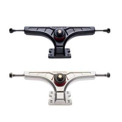 Arsenal Cast 50° 165mm Longboard truck(Single)