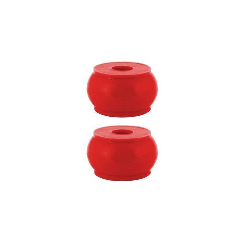Venom Tall Keg HPF Bushings longboard