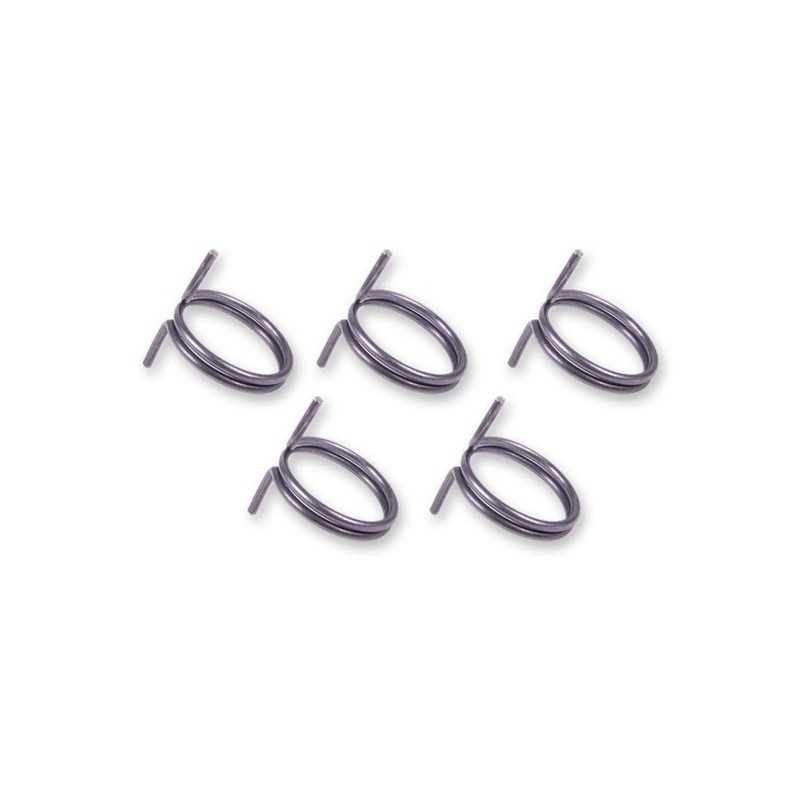 YOW Surfskate Spare springs(5 units)