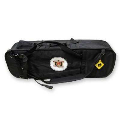 Decent Hold All Skate & Longboard Bag