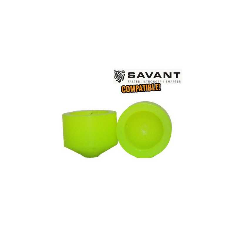 RipTide Pivot cups  for Paris Savant Trucks
