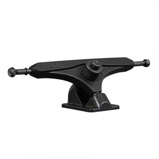 Rogue Cast 48° 186mm Noir truck longboard(Unité)