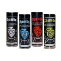 Thunder Skate Bushings Tube(2 trucks set)