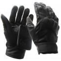 TSG Cuesta DH Longboard gloves