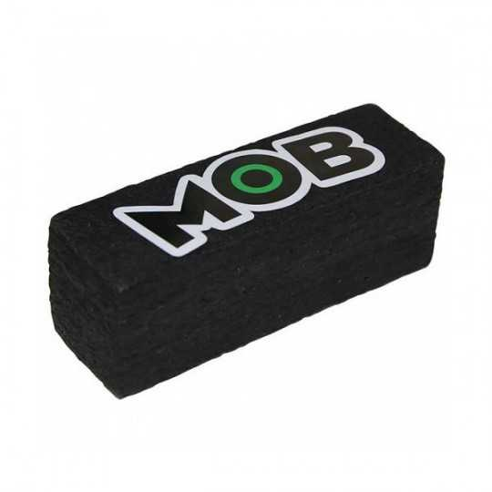 MOB Grip Cleaner