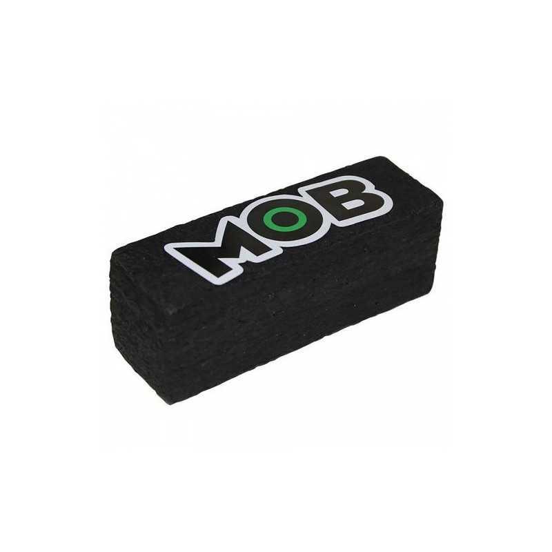 MOB Grip Cleaner
