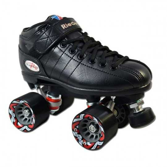 Riedell R3 Cayman Patins...