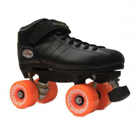 Riedell R3 Outdoor Patins...