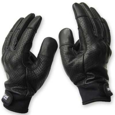 Long Island Race Slide Gloves