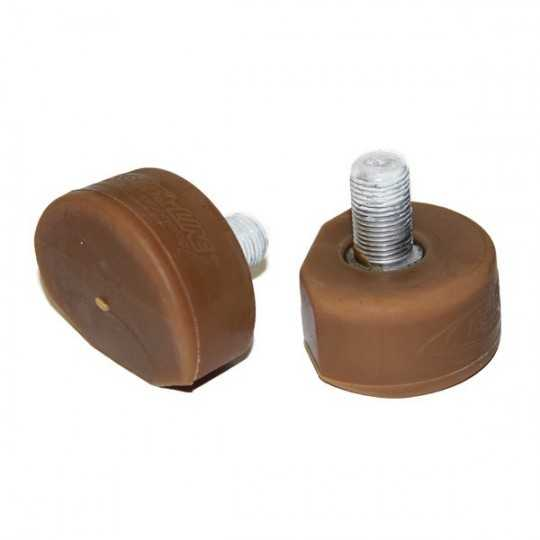 Roll Line Hockey Stoppers Metric(Set)