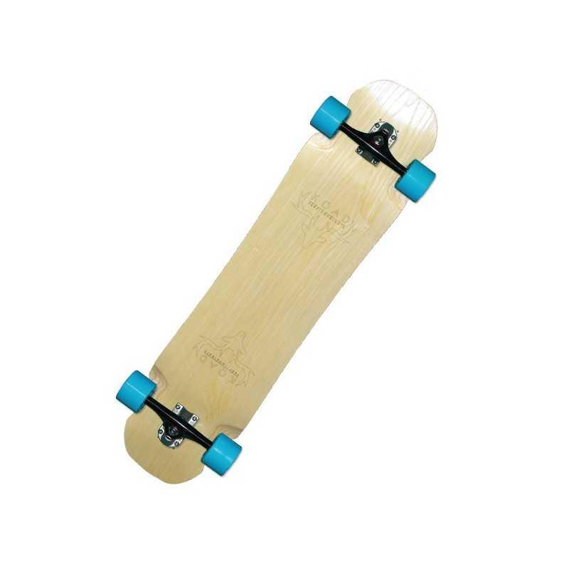 Koad Devalin DK Complete longboard