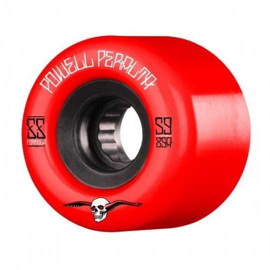 Powell Peralta G-Slides 59mm Longboard Wheels