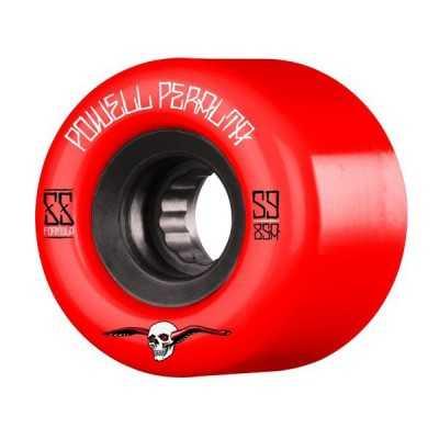 Powell Peralta G-Slides 59mm Roues Longboard