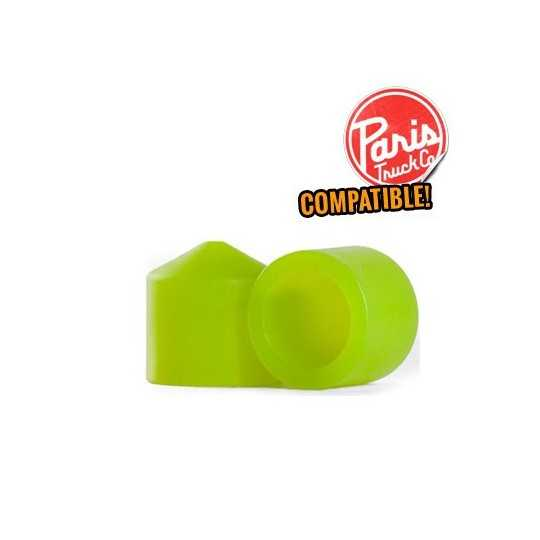 RipTide Pivot cups Paris...