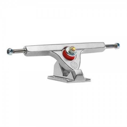 "Caliber 2 Fifty 9"" Raw Longboard Truck(Single)"