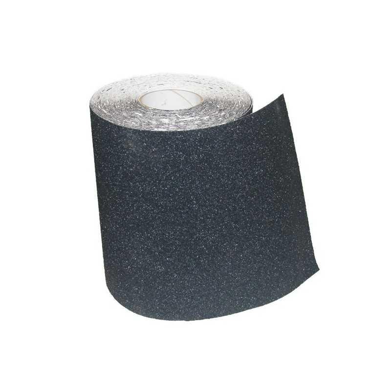 """Grip Noir 11"""" Extra Coarse(Par 10Cm)"""