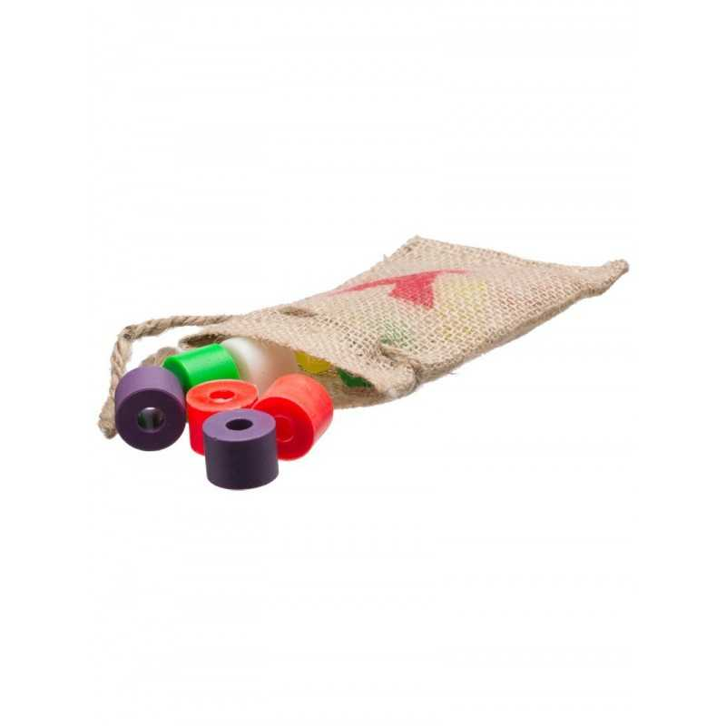 Venom Tall Barrels HPF 10 Bushing Bag