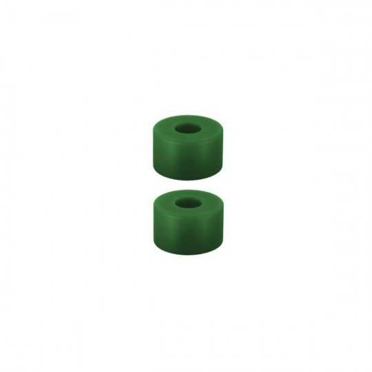 Riptide Barrel KranK Longboard Bushings