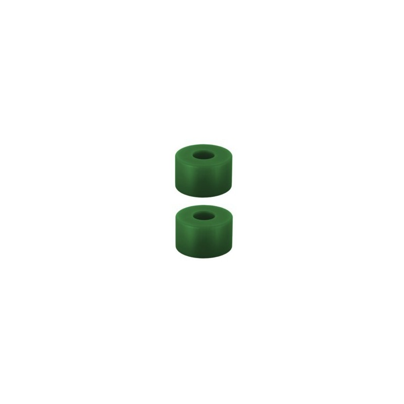 Riptide Barrel KranK Bushings Longboard