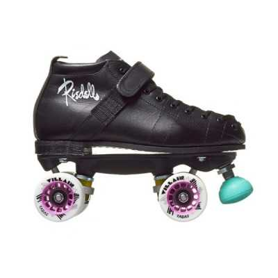 Riedell 126 She Devil Patins Roller Derby