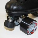 Riedell R3 Cayman Roller Skates
