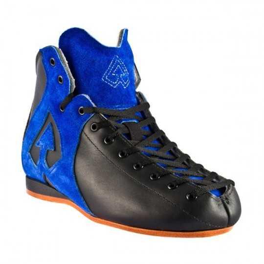 Antik AR1 Chaussures Roller Derby