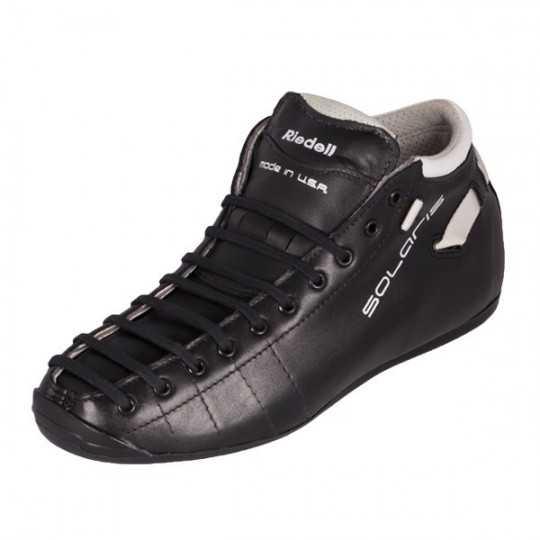 Riedell Solaris Chaussures Roller Derby