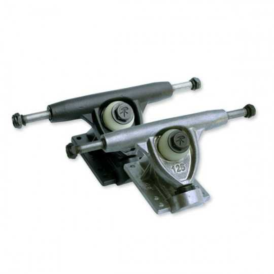 Randal II 125mm (Vendu à l'unité)