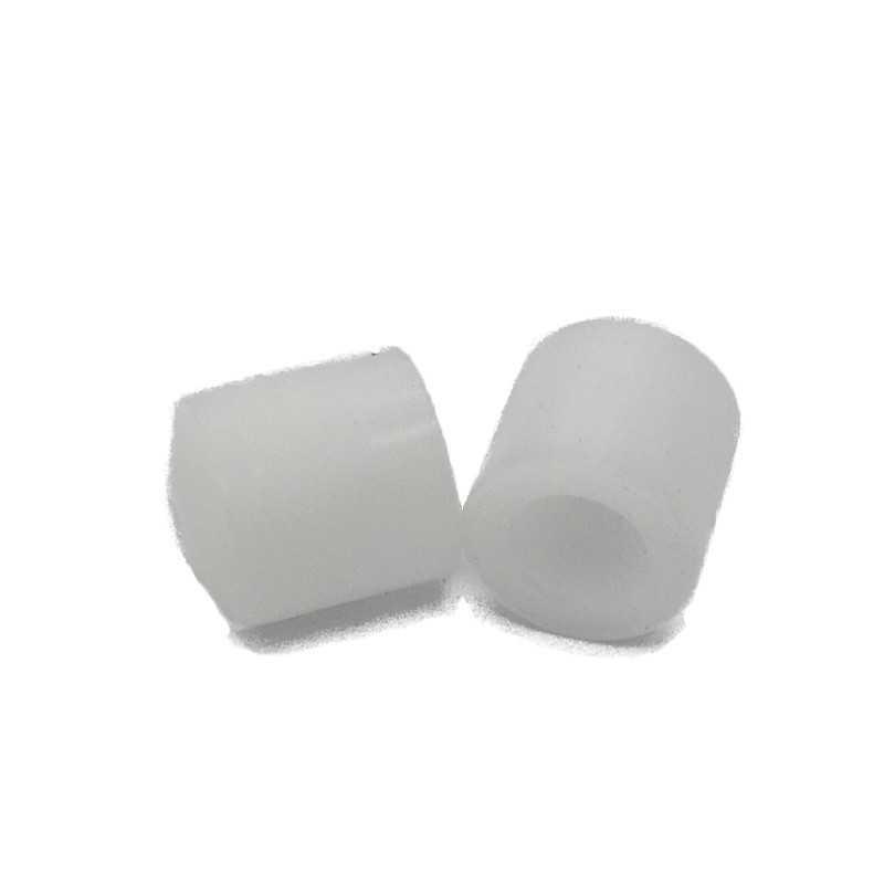 Sure-Grip Delrin Pivot Cups(Paire)