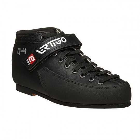 Luigino Vertigo Q4 Chaussures Roller Derby