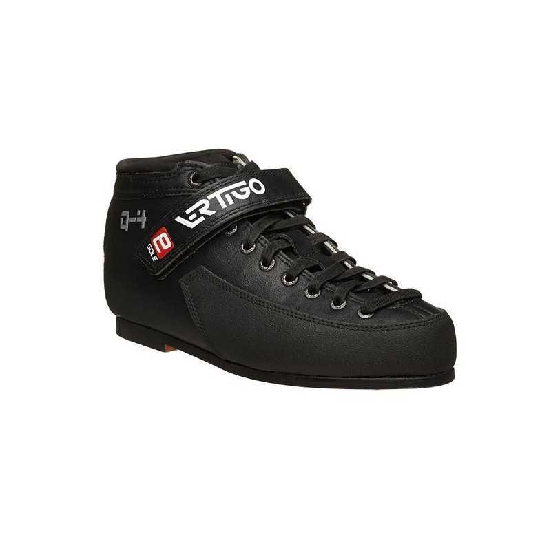 Luigino Vertigo Q4 Roller Derby Boots