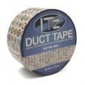 Duct Tape Retro Mix