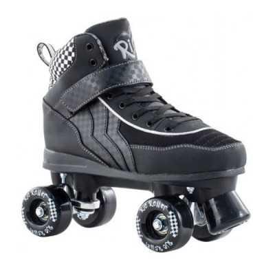 Rio Mayhem Roller Quads