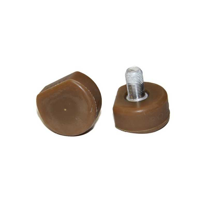 Roll Line Hockey Stoppers Imperial(Set)