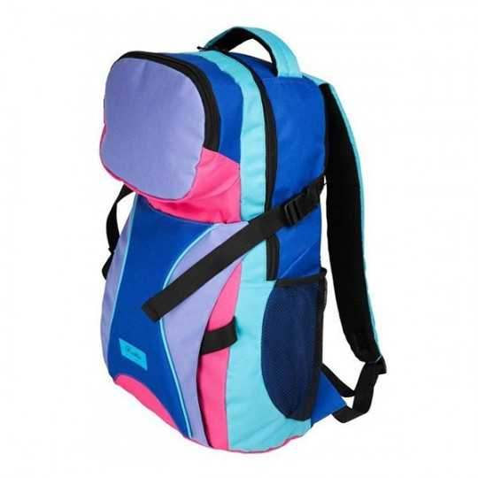 Rookie Bag Skatepack