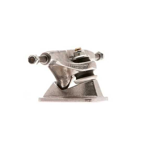 Tracker RT-S 129mm (Vendu par Un)
