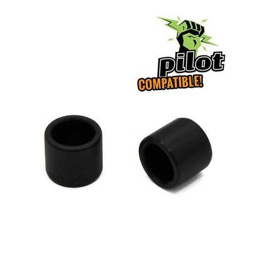 Pilot Ball Stud Pivot Cups(Paire)