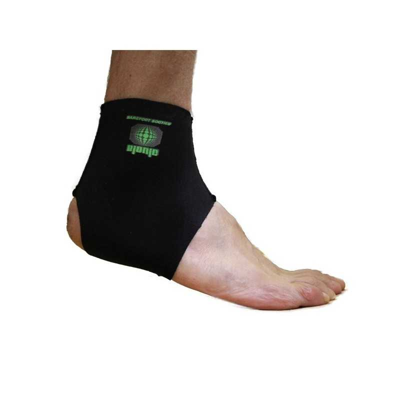 Bionic Barefoot Booties(Set)